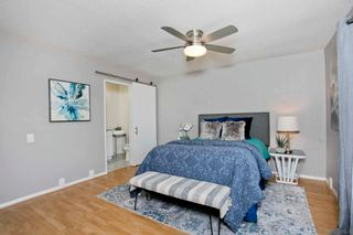 Photo 16: MISSION VALLEY Condo for sale : 2 bedrooms : 6086 Cumulus Ln. in San Diego