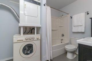 Photo 12: 222 991 Cloverdale Ave in : SE Quadra Condo for sale (Saanich East)  : MLS®# 885961