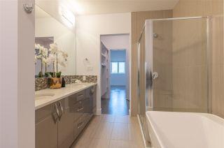 Photo 22: 503 8510 90 Street in Edmonton: Zone 18 Condo for sale : MLS®# E4235880
