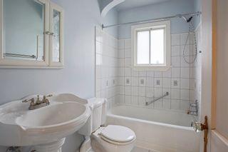 Photo 12: 11832 95 Street in Edmonton: Zone 05 House for sale : MLS®# E4249455