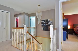 """Photo 28: 20812 43 Avenue in Langley: Brookswood Langley House for sale in """"Cedar Ridge"""" : MLS®# F1413457"""