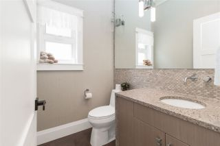 Photo 16: 4217 W 16TH Avenue in Vancouver: Point Grey House for sale (Vancouver West)  : MLS®# R2298480