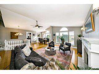 Photo 5: 2893 DELAHAYE Drive in Coquitlam: Scott Creek House for sale : MLS®# R2509478