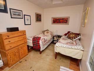 Photo 15: 317 1485 Garnet Rd in : SE Cedar Hill Condo for sale (Saanich East)  : MLS®# 862032