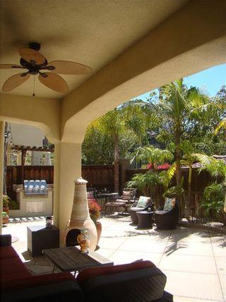 Photo 21: LA COSTA House for sale : 3 bedrooms : 3663 Corte Segura in Carlsbad