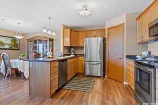 Photo 5: 100 3730 Eastgate Drive East in Regina: East Pointe Estates Residential for sale : MLS®# SK858584