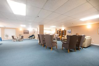 """Photo 30: 108 4733 W RIVER Road in Delta: Ladner Elementary Condo for sale in """"River West"""" (Ladner)  : MLS®# R2624756"""