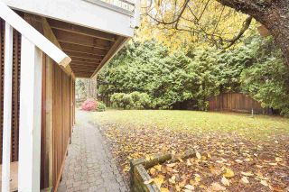 Photo 24: 10 PARKWOOD Place in Port Moody: Heritage Mountain House for sale : MLS®# R2514988