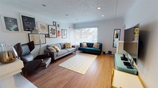 Photo 2: 1474 E 18TH Avenue in Vancouver: Knight House for sale (Vancouver East)  : MLS®# R2532849