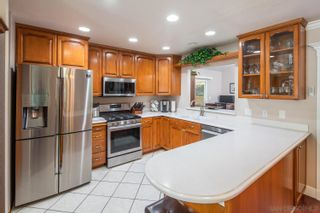 Photo 19: SANTEE House for sale : 3 bedrooms : 10256 Easthaven Drive