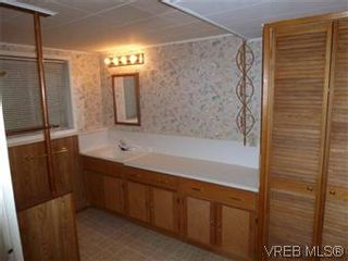Photo 7: 2025 Linda Place in SIDNEY: SI Sidney North-East Residential for sale (Sidney)  : MLS®# 304671