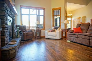 Photo 18: 2577 SANDSTONE CIRCLE in Invermere: House for sale : MLS®# 2459822