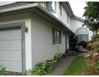 Photo 2: 2032 FRAMES Court in North_Vancouver: Indian River House for sale (North Vancouver)  : MLS®# V753316