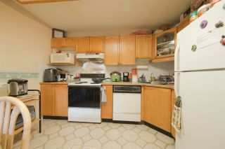 Photo 8: 5 7188 EDMONDS Street in Burnaby: Edmonds BE Townhouse for sale (Burnaby East)  : MLS®# R2541803