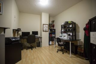 Photo 15: 218 6315 135 Avenue in Edmonton: Zone 02 Condo for sale : MLS®# E4234600
