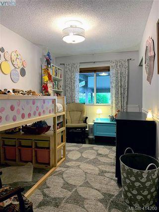 Photo 43: 1985 Saunders Rd in SOOKE: Sk Sooke Vill Core House for sale (Sooke)  : MLS®# 821470
