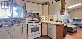 Photo 2: 314 Cactus Court in Rural Newell, County of: House for sale : MLS®# A1148665