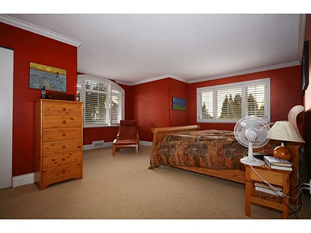 Photo 7: Photos: 2915 TOWER HILL CR in West Vancouver: Altamont House for sale : MLS®# V1027528