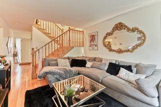 Photo 8: 21 2815 Palliser Drive SW in Calgary: Oakridge Row/Townhouse for sale : MLS®# A1149195