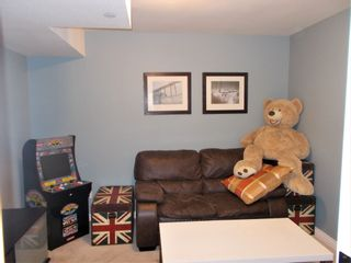 """Photo 25: 121 23925 116 Avenue in Maple Ridge: Cottonwood MR House for sale in """"Cherry Hills/Cottonwood"""" : MLS®# R2598007"""