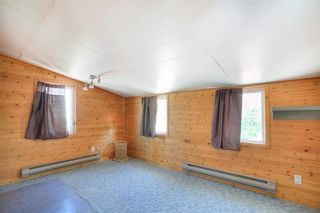Photo 15: 537 Stiles Street in Winnipeg: Wolseley Single Family Detached for sale (5B)  : MLS®# 202013715