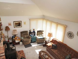 Photo 2: 3850 Laurel Dr in ROYSTON: CV Courtenay South House for sale (Comox Valley)  : MLS®# 825424