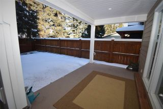 """Photo 9: 3236 THIRD Avenue in Smithers: Smithers - Town 1/2 Duplex for sale in """"Willowvale"""" (Smithers And Area (Zone 54))  : MLS®# R2538878"""