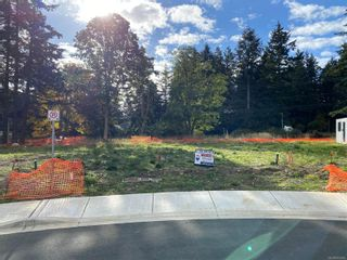 Photo 2: 11 1170 Lazo Rd in : CV Comox (Town of) Land for sale (Comox Valley)  : MLS®# 853865