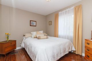 Photo 20: 804 2779 Stautw Rd in : CS Hawthorne Manufactured Home for sale (Central Saanich)  : MLS®# 811329