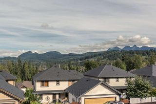 Photo 40: 5 Bedroom Silver Valley House for Sale with Legal Suite 22837 136A Ave Maple Ridge