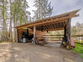 Photo 21: 2149 Quenville Rd in : CV Courtenay North House for sale (Comox Valley)  : MLS®# 871584