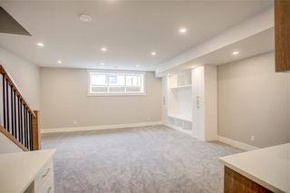 Photo 38: 3012 26a Street SW in Calgary: Killarney/Glengarry Semi Detached for sale : MLS®# C4268041