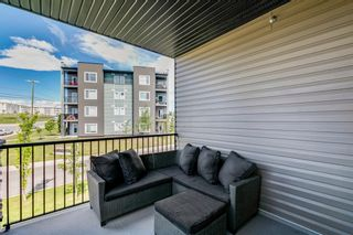 Photo 22: 213 8 Sage Hill Terrace NW in Calgary: Sage Hill Apartment for sale : MLS®# A1124318