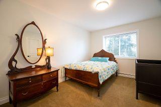 Photo 13: 2700 FINLAYSON Court in Richmond: Bridgeport RI House for sale : MLS®# R2504954