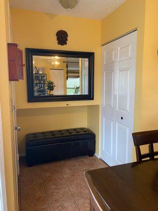 Photo 21: 7421 186 Street in Edmonton: Zone 20 House for sale : MLS®# E4263326