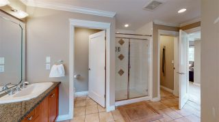 Photo 22: 1219 LIVERPOOL Street in Coquitlam: Burke Mountain House for sale : MLS®# R2561271