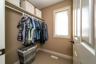 Photo 25: 891 HODGINS Road in Edmonton: Zone 58 House for sale : MLS®# E4239611