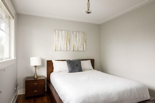 Photo 21: 12 Wellington Ave in : Vi Fairfield West House for sale (Victoria)  : MLS®# 856185