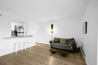"""Photo 4: 202 1622 FRANCES Street in Vancouver: Hastings Condo for sale in """"Frances Place"""" (Vancouver East)  : MLS®# R2556557"""