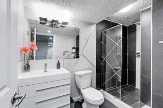 Photo 46: 19623 26 Avenue in Edmonton: Zone 57 House for sale : MLS®# E4246587