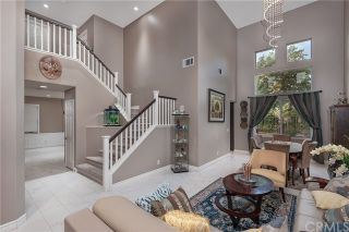 Photo 5: 8735 E Cloudview Way in Anaheim Hills: Residential for sale (77 - Anaheim Hills)  : MLS®# OC19137418