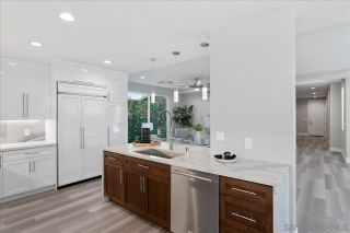 Photo 9: OCEAN BEACH House for sale : 4 bedrooms : 2269 Ebers St in San Diego