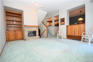 Photo 4: 3454 Grant Avenue in Winnipeg: Charleswood Condominium for sale (1G)  : MLS®# 1804315