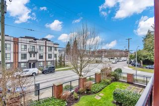 """Photo 27: 201 5516 198 Street in Langley: Langley City Condo for sale in """"MADISON VILLAS"""" : MLS®# R2545884"""