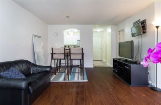 Photo 14: 104 3638 RAE Avenue in Vancouver: Collingwood VE Condo for sale (Vancouver East)  : MLS®# R2270440