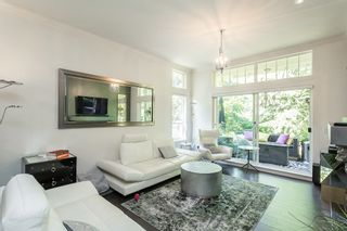 Photo 19: 29 3405 PLATEAU Boulevard in Coquitlam: Westwood Plateau Townhouse for sale : MLS®# R2610634