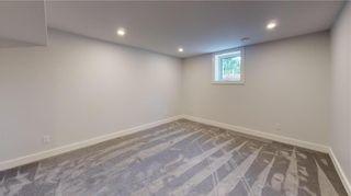 Photo 32: 600 Fairmont Road in Winnipeg: Residential for sale (1G)  : MLS®# 202121642