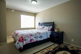 """Photo 6: 210 12083 92A Avenue in Surrey: Queen Mary Park Surrey Condo for sale in """"TAMARON"""" : MLS®# R2558348"""