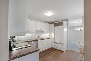 Photo 12: 319 9449 19 Street SW in Calgary: Palliser Apartment for sale : MLS®# A1050342