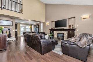 Photo 6: 7249 197B Street in Langley: Willoughby Heights House for sale : MLS®# R2604082